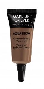 MUFE Aqua Brow