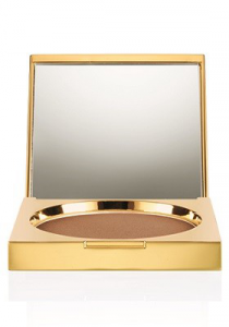 Mac PG bronzing powder