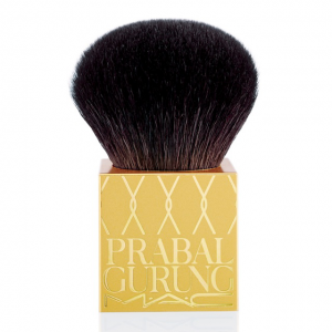 Mac PG brush