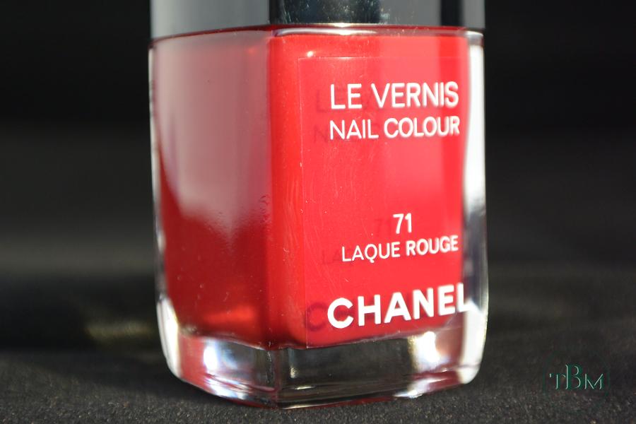 Chanel Le Vernis 71