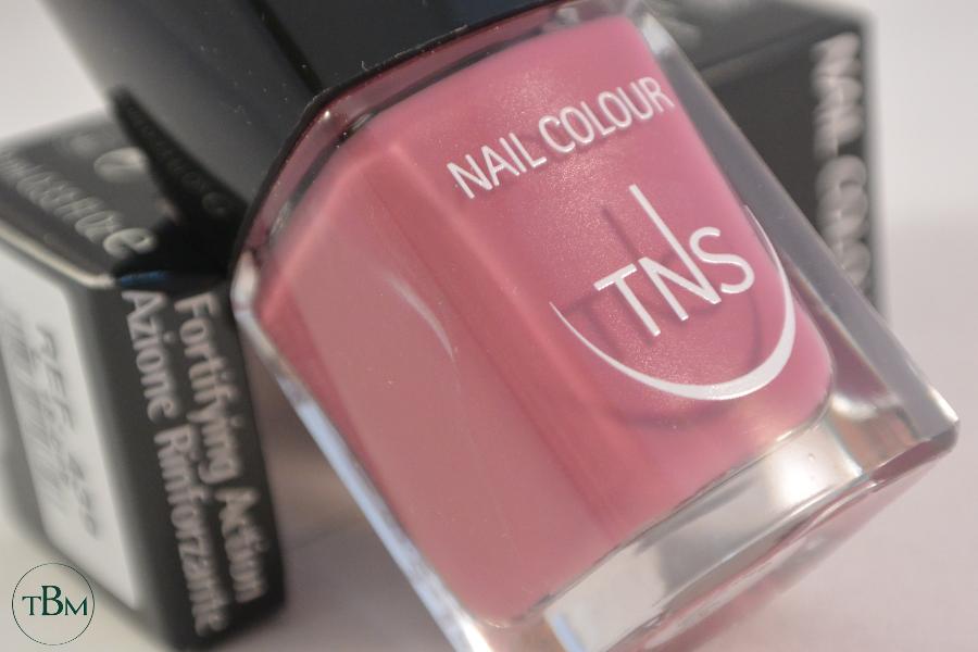 TNS 439 Très Chic