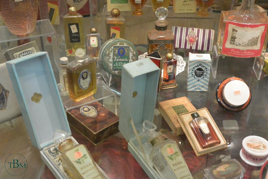 museo rosa Bertelli