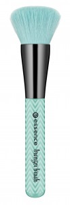 Essence make me pretty Bronzer Brush
