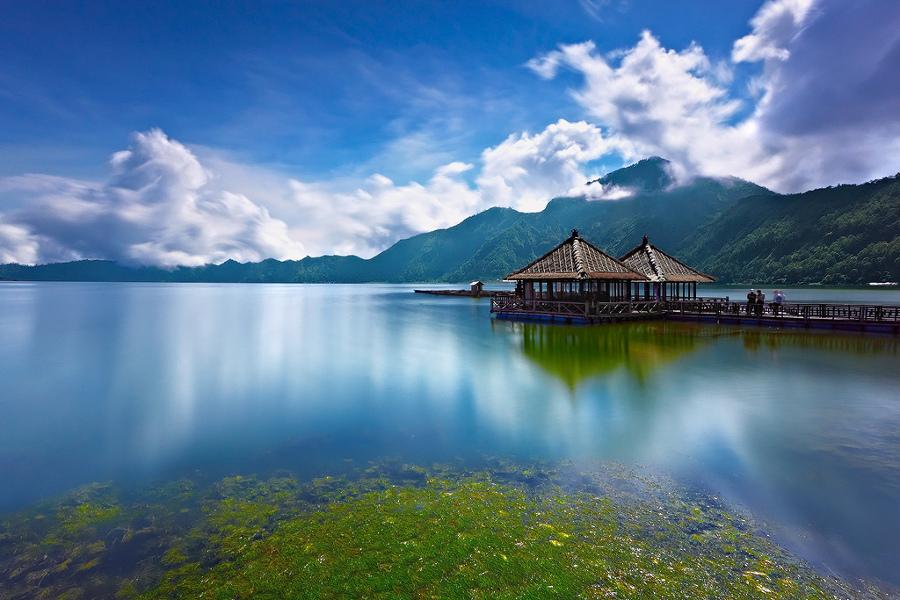 viaggiare in bellezza Bali