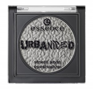 essence urbaniced street style eyeshadow 01
