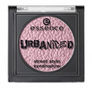 essence urbaniced street style eyeshadow 02