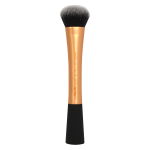 Real Tecniques Expert Face Brush