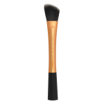 Real Tecniques Foundation Brush
