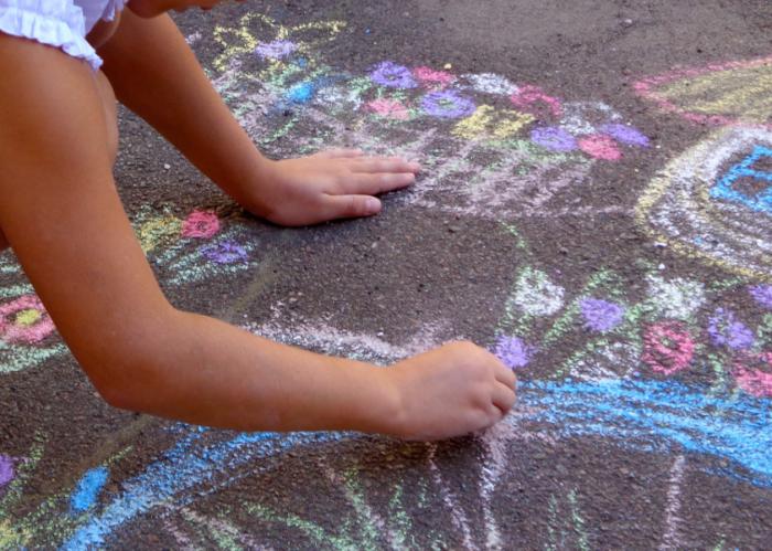 diritti dell'infanzia e dell'adolescenza