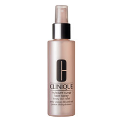 Moisture Surge Face Spray Thirsty Skin Relief