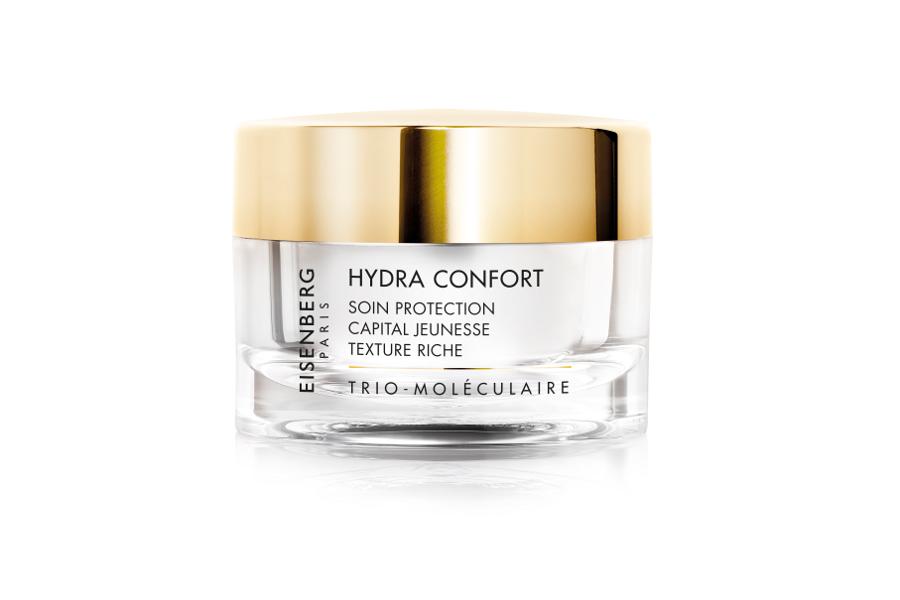 Eisenberg Hydra Confort