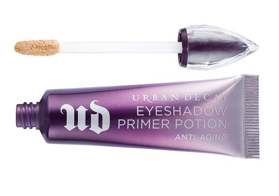 Urban Decay Primer Potion Anti Aging new