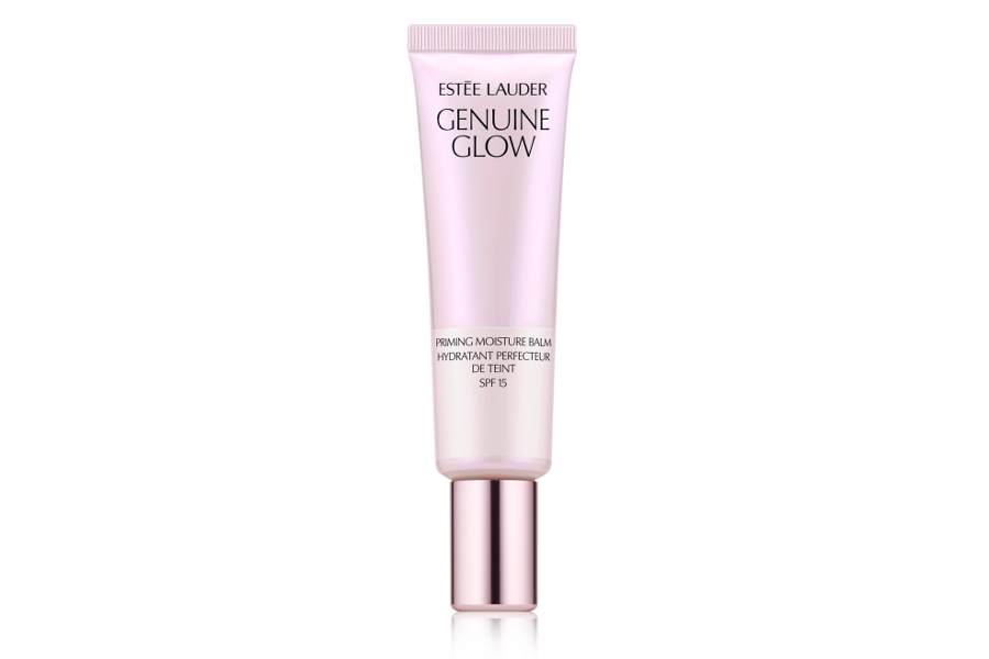 Genuine Glow Priming Moisture Balm