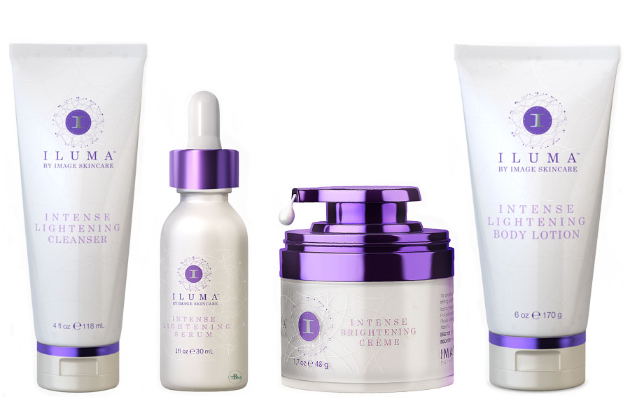 Iluma by Image Skincare