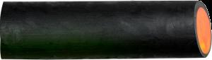 Lush Halloween 2016 - Magic Wand soap
