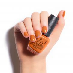 OPI Washington DC NL W59 - Freedom of Peach