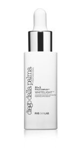 Whitelight Concentrato Illuminante antimacchia