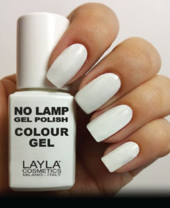 layla nolamp 01 straight white