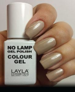 Layla NoLamp 05 dirty vanilla