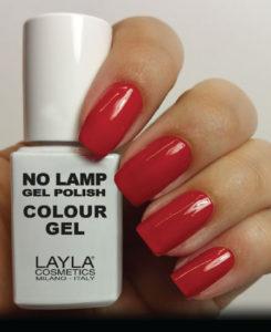 Layla NoLamp 08 red vegas