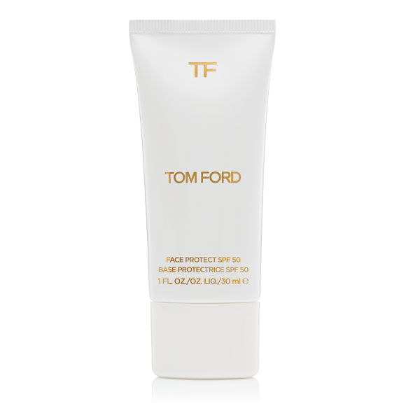Tom Ford Soleil Color Collection - Face Protect