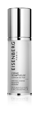 Eisenberg Excellence Creme Somptueuse