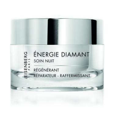 Eisenberg Excellence Energie Diamant