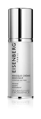 Eisenberg Excellence Masque Creme Magique