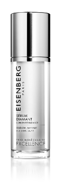 Eisenberg Excellence Serum Diamant