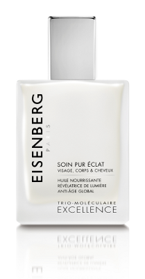 Eisenberg Excellence Soin Pur Eclat