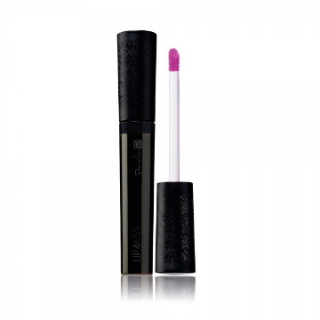 PaolaP Lip4Kiss
