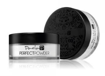 PaolaP Perfect Powder