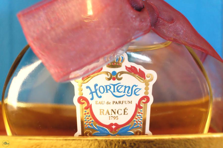 Hortense Rancé 1795