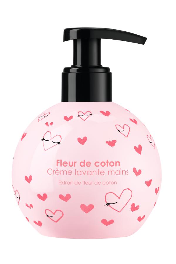 Sephora love love love - Hand Wash