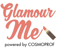 Glamour Me