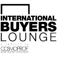 International Buyers Lounge