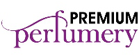 Premium Perfumery