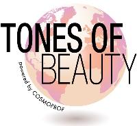 Tones of Beauty