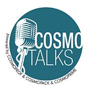 cosmo talks