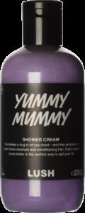 Lush - Yummy Mummy