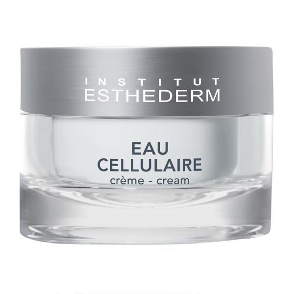 Institut Esthederm Eau Cellulaire Crème