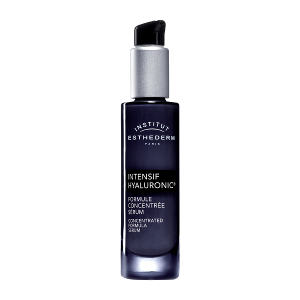 Intensive Hyaluronic Sèrum