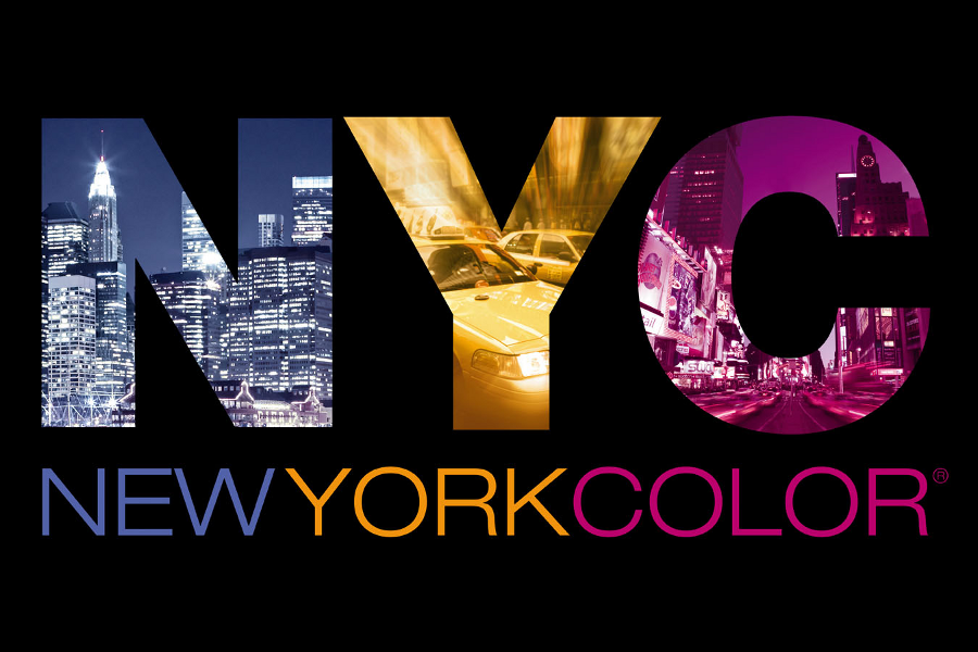 NYC cosmetics TBM