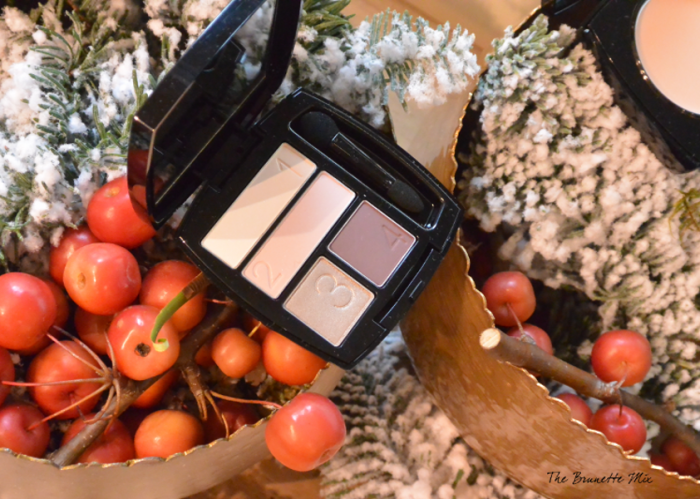 Avon Beauty Day palette