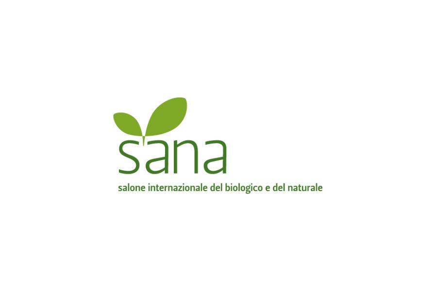 SANA Bologna