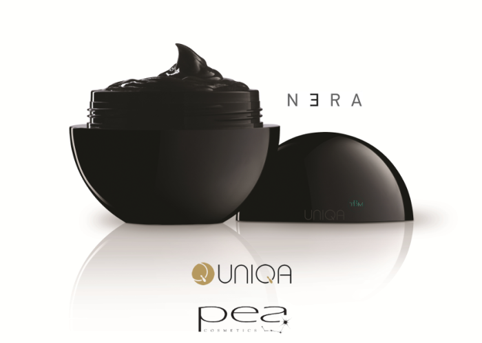Uniqa Nera