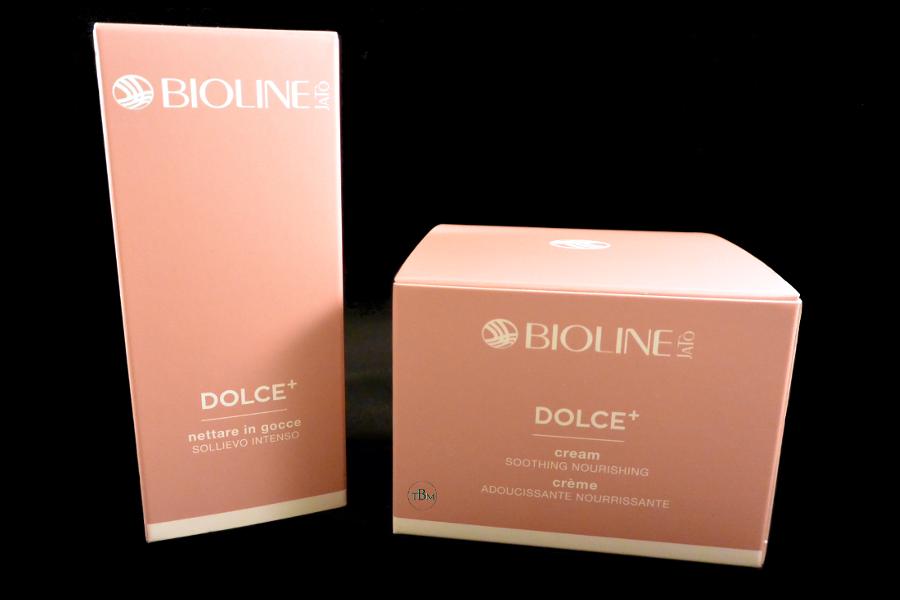 Bioline Dolce