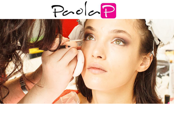 Make Up Base PaolaP